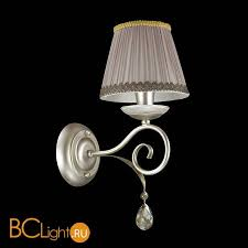 Купить <b>бра Odeon Light</b> Marionetta <b>3924</b>/<b>1W</b> с доставкой по всей ...