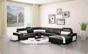 wonderful living room furniture designs wonderful living room furniture ideas interior design furniture brilliant living room furniture designs living