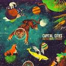 Images & Illustrations of capital city
