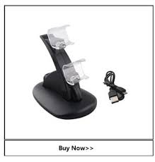<b>Game Console Stand For</b> PS4 Slim Console Vertical Game Console ...