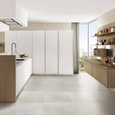 kubic fitted kitchens euromobil antis fusion fitted kitchens euromobil