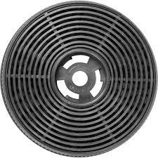 <b>Фильтр угольный MAUNFELD</b> CF103T для вытяжки Cork, 2 шт. в ...