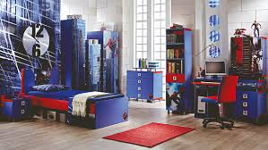 masculine blue kids bedroom furniture color with red rug also swivel chair pads plus white french bedroom furniture guys bedroom cool