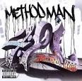 The Glide by Method Man