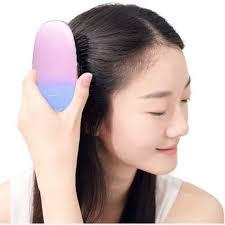 ᐅ Купить <b>Расческа Xiaomi Yueli</b> Comb HIC-206 (Пурпурный) в ...