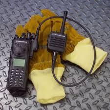 Продукты, снятые с производства - <b>Motorola</b> Solutions Россия и ...