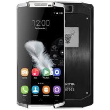 OUKITEL K10000 4G Phablet-149.89 Online Shopping| GearBest.com