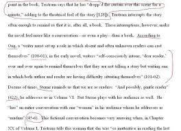 citing sources in essay  atsl my ip meciting an essay mla kamagraojelly cobored of studies romulus my father essay citing an essay