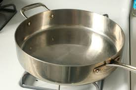 Image result for skillet pan