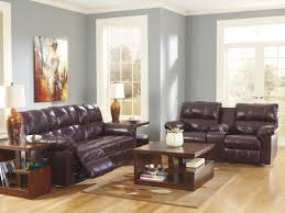 perfect rana furniture living room pictures about rana furniture living room remodel inspiration ideas with rana awesome 1963 ranch living room furniture placement