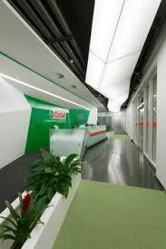 castrol office za bor architects bp castrol office design 5