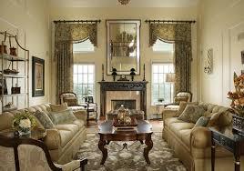 living room classic brilliant living room furniture classic style italian furniture ideas brilliant living room furniture designs living
