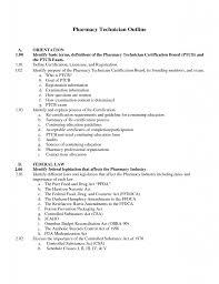 pharmacy technician cover letter  getblown cocv pharmacy technician sample resume cover for needs jobs  x   pharmacy technician cover letter coverletter  sample resume