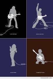 Classic Rock by ben - Meme Center via Relatably.com
