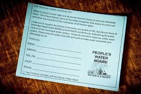 words essay on water crisis in indiafree essays on water crisis in easy words through