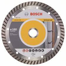 <b>Диск алмазный bosch</b> 2608602396 standard for <b>universal</b> turbo ...
