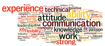good qualities in an employee  1 in 5 employees should never have been hired cebqualities of the best candidates