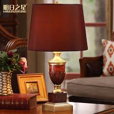 Aliexpress.com : Buy New Modern <b>Creative Floor Lamps Minimalist</b> ...