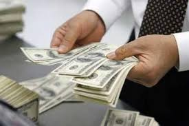 Hasil gambar untuk Dolar