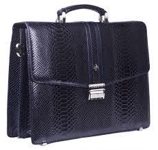 Портфель мужской кожаный <b>Vasheron</b> 9736 N.Anaconda D.Blue ...