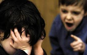Image result for children fighting in playground