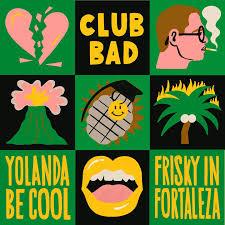 Yolanda <b>be cool</b> - Home | Facebook