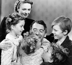 Image result for images of it's a wonderful life