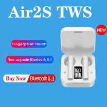 Best value <b>Xiaomi Mi Air 2</b>