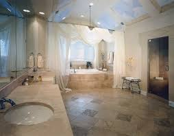 1000 images about awsome bathrooms on pinterest contemporary large bathrooms bathroom and bathtubs amazing bathroom ideas