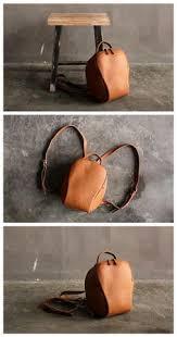 stacy bag <b>hot sale</b> men PU <b>leather</b> backpack male <b>vintage</b> backpack ...