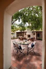 working creating patio: gorgeous mediterranean courtyard is architecture richard requa historic remodel addition jpgrendhgtvcom