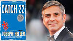 George Clooney's 'Catch-22' Lands at Hulu With Series Pickup