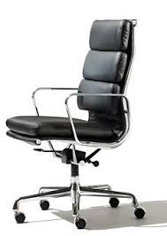 shop the authentic eames soft pad management chair with pneumatic lift by herman miller a classic modern office chair designed by charles and ray eames bedroommarvellous eames office chair soft