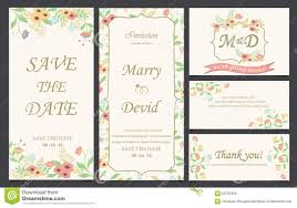 doc wedding invitation cards template betrothal wedding invitation card template photo image 65705456 wedding invitation cards template