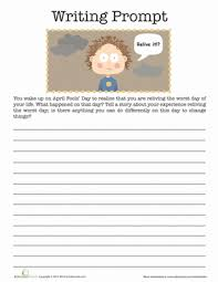 writing prompts Archives   Woo  Jr  Kids Activities