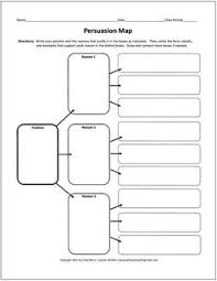 Download  Graphic Organizers to Help Kids With Writing   The two