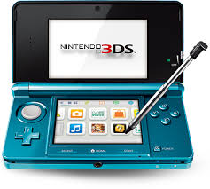 Hackear  o piratear un Nintendo Ds,Lite,DSi,3DS Images?q=tbn:ANd9GcR04Edm1gMYiMdG7BHWxmVb3DyEsLZKJdgwPmgB0eYkF7iBsy6z