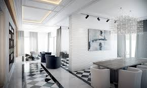 black white floor tiles interior design ideas home decorating catalogs home decorators coupon code bedroomknockout carpet basement family room