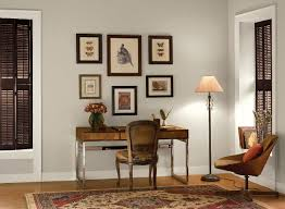 paint colors for home office 1000 images about office colours on pinterest home office skimming stone best colors for home office