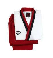 <b>Добок</b> ITF WTF - кимоно <b>для тхеквондо</b> или форму <b>для тхеквондо</b> ...