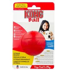 <b>Игрушки</b> для кошек и <b>собак</b>: купить в интернет-магазине на ...