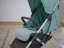 <b>xiaomi</b> - Купить недорого детские <b>коляски</b> в России с доставкой ...