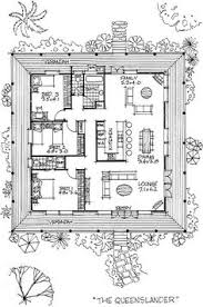 images about house plans on Pinterest   Shipping container    House Plans Queensland   Building design  amp  drafting services This would do me   a big