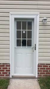 Side Garage Door Exterior  Kelli Arena - Exterior garage door