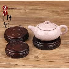 <b>Craft</b> flowerpot <b>annatto</b> teapot jade stone Buddha base vase ...