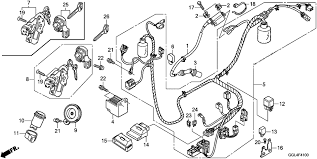 honda metropolitan wiring diagram honda image honda metropolitan wiring diagram honda auto wiring diagram on honda metropolitan wiring diagram