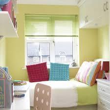 kids rooms minimalist girl bedroom bedroom furniture interior designs pictures
