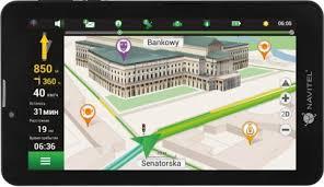 <b>Navitel T700</b> 3G характеристики, техническое описание <b>GPS</b> ...