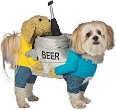Funny Dog Costumes - Amazon.com