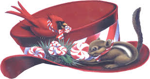 """Résultat de recherche d'images pour """"Gifs de jolis chapeaux"""""""